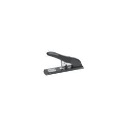 Marbig Heavy-Duty Stapler...