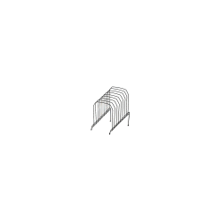 Marbig 87302 Stepfile Desk...