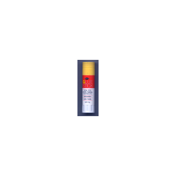 Marbig 975520 Glue Stick...