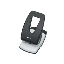 Rexel R08910 Punch 2 Hole...