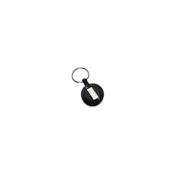 Rexel Mini Retractable Key...