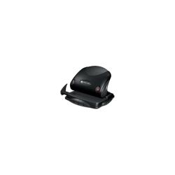 Rexel 2100740 Punch Premium...
