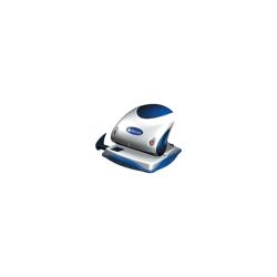 Rexel 2100739 Punch Premium...