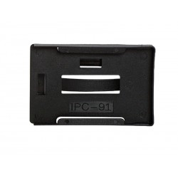 Rexel Multi Card Holder...