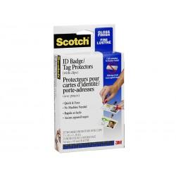 Scotch Ls852 Self Laminate...