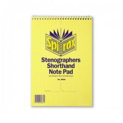 Esselte Notebook...