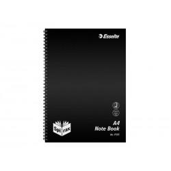 Spirax P595 Notebook A4...