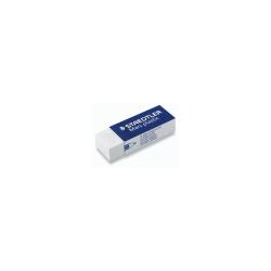 Staedtler 526-50 Eraser...