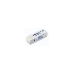 Staedtler 526-B20 Eraser...