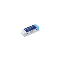 Staedtler 526 508 Eraser...