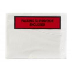 Winc Packaging Envelope...