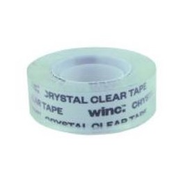 Winc Office Tape 18mmx33m...