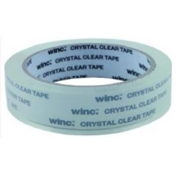 Winc Office Tape 18mmx66m...