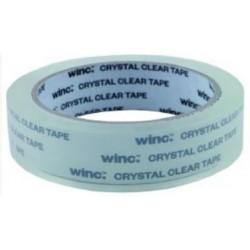 Winc Office Tape 24mmx66m...