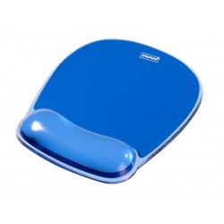 Winc Mouse Pad with Gel...