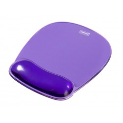 Winc Gel Wrist Rest/Mouse...