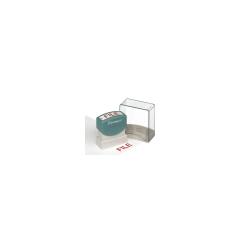 X-Stamper 5010510 Cxb1 File...