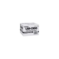 Lan Choo Tea Bags 1 Cup...