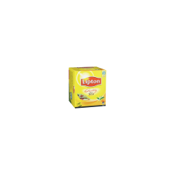 Lipton Black Tea Bags Pack 200