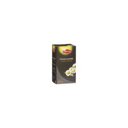 Lipton Sir Thomas Tea Bags...