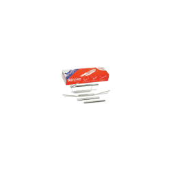 Arnos No.3 Fastener Box 50