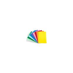 Avery Red Manilla File A4...