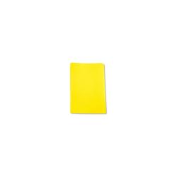 Avery Yellow Manilla File...