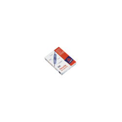 Avery 80699 File Fastener...