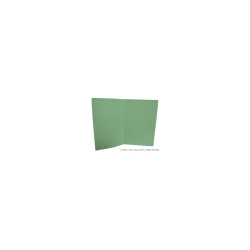 Avery 81533 Manilla Folder...