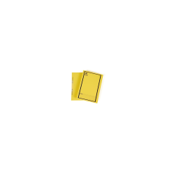 Avery 85404 File Spiral...