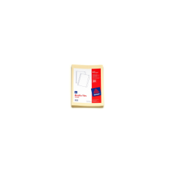 Avery 88200 Manilla Folders...