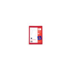 Avery 88212 Manilla Folders...