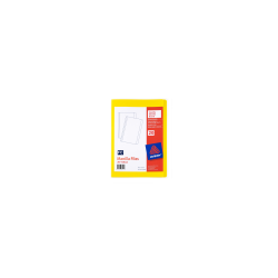Avery 88242 Manilla Folders...