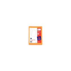Avery 88272 Manilla Folders...