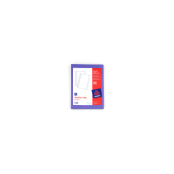 Avery 88292 Manilla Folders...