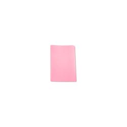 Manilla Folders Pink A4 Box...