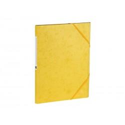 Avery 43191131 Folder 3...
