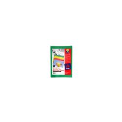 Avery Manilla Folder...