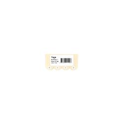 Avery 88600 Manilla Folder...
