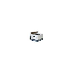 Bankers Box 729 Maximum...