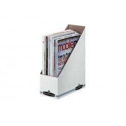 Bankers Box 7223 Magazine...