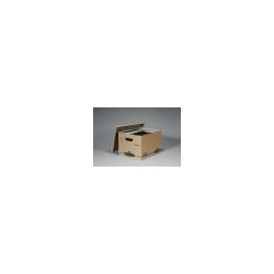 Bankers Box 700 Enviro Box...