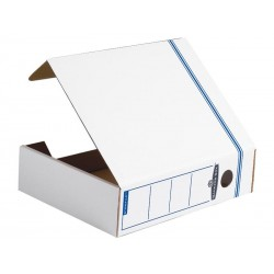Bankers Box Transfer File...