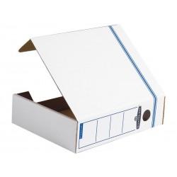 Bankers Box Transfer File...