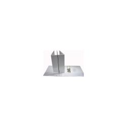 Bantex Lever Arch File A4...