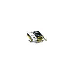 Celco 0031982 File Fastener...