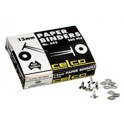 Jasco 0006420 Celco Paper...