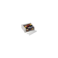 Ibico Binding Coils 12mm...