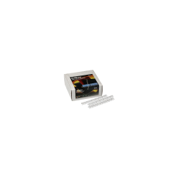 Ibico Binding Coils 14mm...