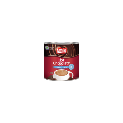Nestle Hot Chocolate...